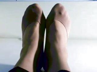 Ped tgp Ped socks love video