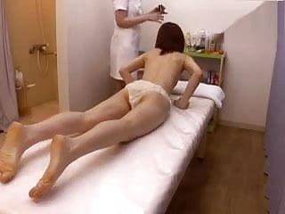 Myspace japanese voyeurs Massage japanese m188