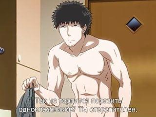 Hentai streaming video uncensored boobalicious Fuck me on the washing machine - uncensored hentai