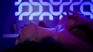 Sheena Satana - Power S03E03 (2016)