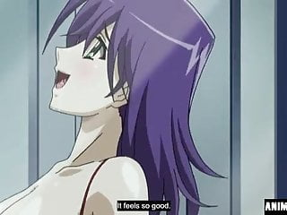 Inbo hentai english Mountain goddess flower episode 1 english sub uncensored