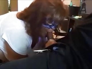 Caought cheating wife fucking Filming cheating wife fucking another bbc friend