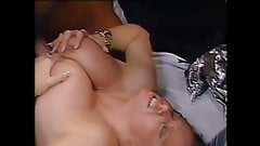 Tracey adams and Rocco