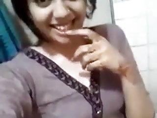 Free tamil sex storeis Tamil girl nude show