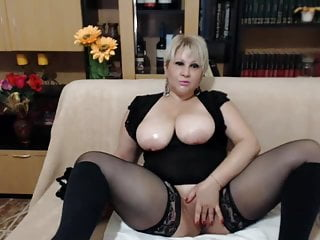 Free streaming milf video - Stream roxxana aka evesquirt