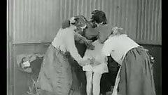 SFA Vintage Porn Circa 1920s !