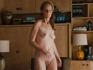 Nude hunting Helene hunt nude
