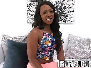 Celeb sex tapes jordan - Mofos - ebony sex tapes - skyler nicole - piledriver for hot