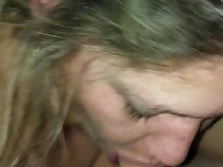 Fuck buddy in farmington minnesota - Milf sucking my dick again minneapolis minnesota