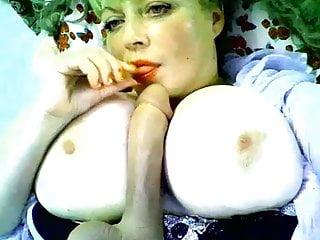 Nude girls age 10 17 Webcam 2018-08-10 17-09-11-971