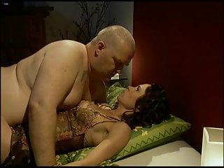 amateur sex jungfrau