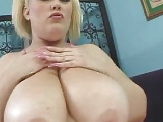 Bbw with fat titties Big ass bbw get it in her fat pussy