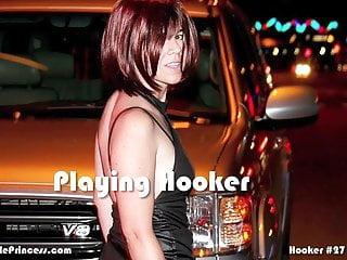 Free hooker handjob videos - Hooker 27 gloryhole princess.com