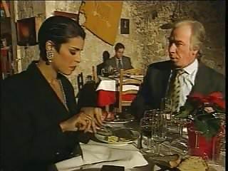 Sex toons cuck cuckold cheating Swift italian wife cucks husband at restaurant