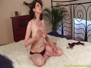 Free hairy mom sex - 69 years old hairy mom rough fucked