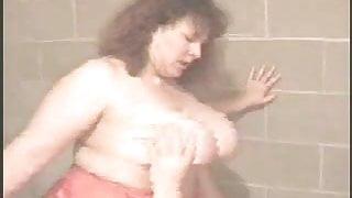 BBW Princess- Rides Her Man