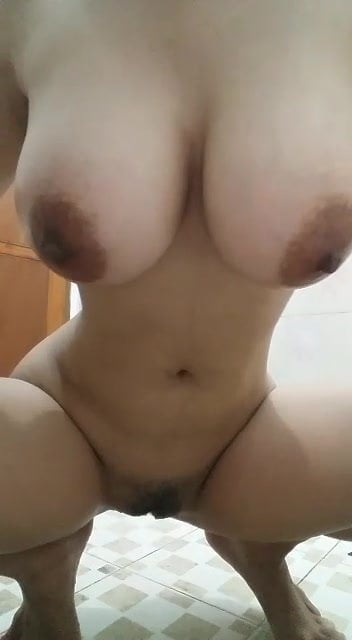 Video Large Porn