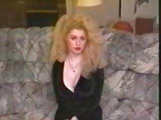 Jerica lamens nude Jerica fox