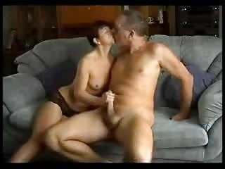 Viagra sexual enhancement Guy takes viagra and fucks his friends wife