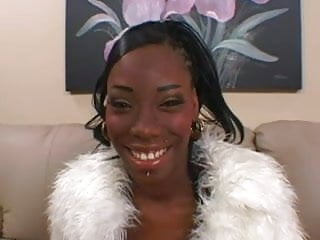 Barbi hardcore Barbie ebony sex doll