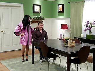 Ganes of desire sex Dude desire sex on table