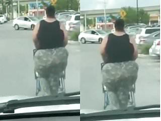The biggest dick ever seen Biggest jiggly juiciest ass youve ever seen no panties