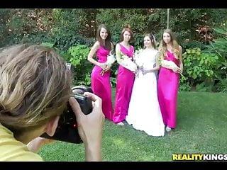 Voyeur cunt pictures Wedding pictures