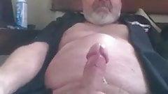 144. daddy cum for cam