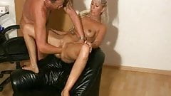 Featured Big Hole Bitch Porn Videos Xhamster