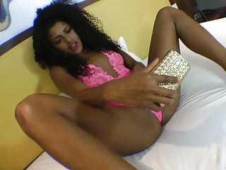 Pics of ebony ass - Lesbian huge tongue deep inside ebony ass