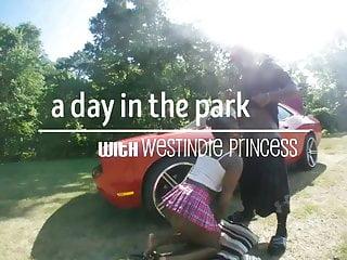 British virgin islands national park limit Island city girl park action