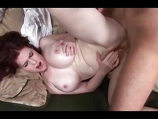 Victoria mae porn star Mother fucking facials 24