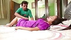 Hot sex vhabi new 'funny' video