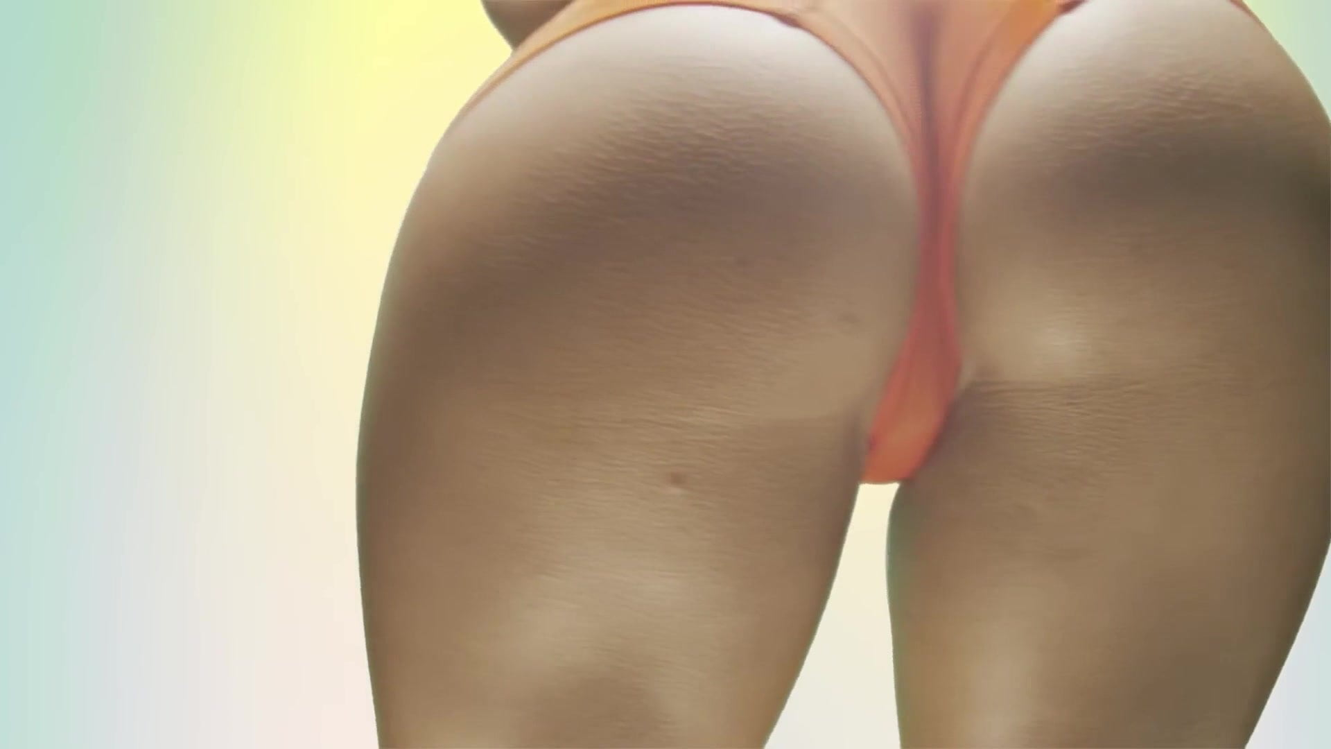 Sexy Twerk Dance Free Teen Hd Porn Video 0D - Xhamster-2836