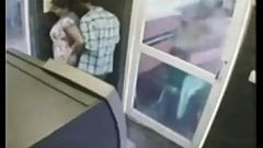 Telugu sex videos