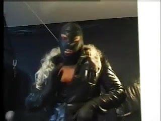Mn sex offender treatment - Mn - mistress with cd slave in latex. anal fun part 1
