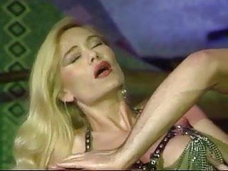 Rauch porn sibille Sibylle Rauch