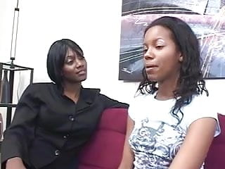 Movie for teen about suicide Matured lesbian teaches a teen about fucking lesson