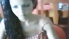 CAIU NA NET Adriana de Jesus de Miguel Calmon BA  1