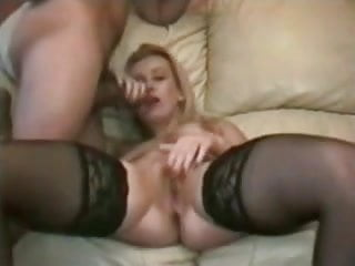 Amateur submitted sex movie blogs - Milf amazing sex movie
