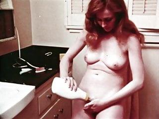 1972 deep throat the movie The fu.....1972