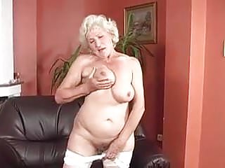 Myspace happy birthday comments sexy men Granny happy birthday. full video