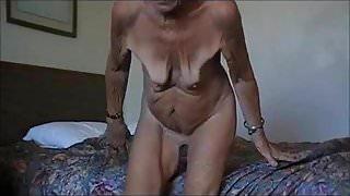 Wrinkle-Fuck