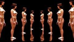 SekushiLover – Celeb Nude Tribute: Scarlett Johansson