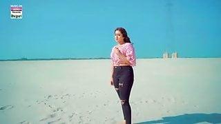 Sexy video bhojpuri song