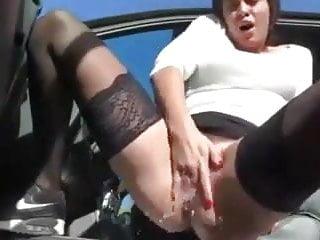 Lesbians fucking dogs Girls masturbate in public