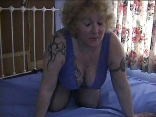 Summer rona nude Slut rona
