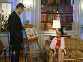 Michelle wild eating cum Michelle wild - lust tango in paris