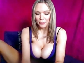 Nikky blond non nude - Big lady boobs 6 non nude
