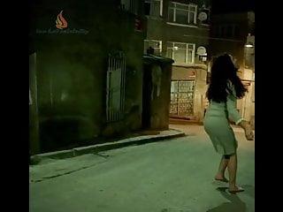 Porno hikayeler Begum akkya - acayip hikayeler s01e02